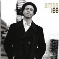 Purchase Amos Lee - Amos Lee