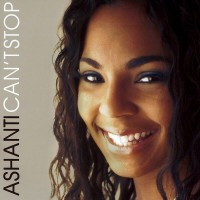 Purchase Ashanti - Can't Stop