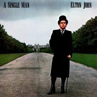 Purchase Elton John - A Single Man (Vinyl)