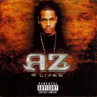 Purchase AZ - 9 Lives
