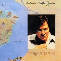 Purchase Antonio Carlos Jobim - Terra Brasilis