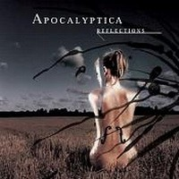 Purchase Apocalyptica - Reflections