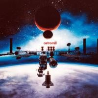 Purchase Astromill - Astromill