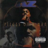 Purchase AZ - Pieces Of A Man