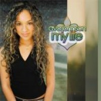 Purchase Ava Johnson - My Life