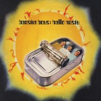 Purchase Beastie Boys - Hello Nasty