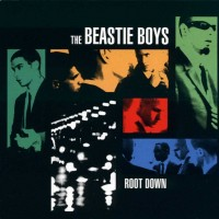 Purchase Beastie Boys - Root Down (EP)