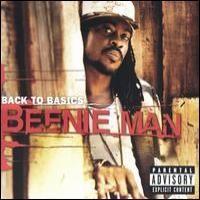 Purchase Beenie Man - Back To Basics