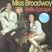 Purchase Belle Epoque - Bamalama