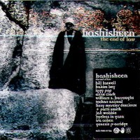 Purchase Bill Laswell - Hashisheen: The End Of Law