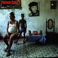 Purchase Bill Laswell - Imaginary Cuba