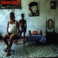 Purchase Bill Laswell - Imaginary Cuba