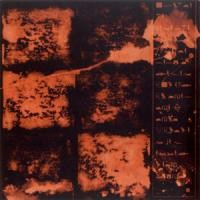 Purchase Bill Laswell - Oscillations 2