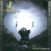 Purchase Black Messiah - The Oath Of A Warrior