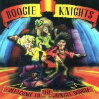 Purchase Boogie Knights - Welcome To The Jungle Boogie