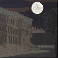 Purchase Bright Eyes - Lua (Ep)