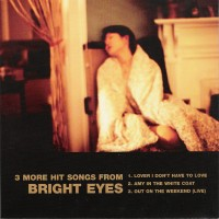 Purchase Bright Eyes - 3 More Hit Songs From Bright Eyes (Ep)