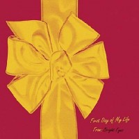 Purchase Bright Eyes - First Day Of My Life (CDS)