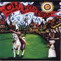 Purchase VA - Oh Holy Fools (Split Ep)
