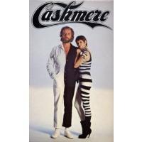 Purchase Cashmere - Cashmere