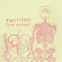 Purchase Bright Eyes - Take It Easy (Love Nothing) EP