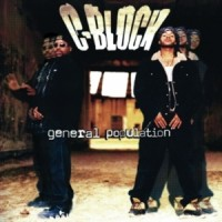 Purchase C-Block - General Population