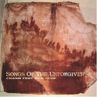 Purchase Crash Test Dummies - Songs of the Unforgiven