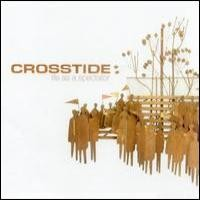 Purchase Crosstide - Life As A Spectator