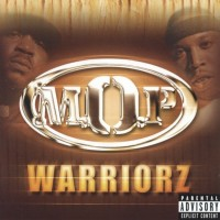 Purchase M.O.P. - Warriorz
