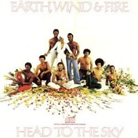 Purchase Earth, Wind & Fire - Head To The Sky
