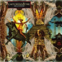Purchase Earth, Wind & Fire - Millennium