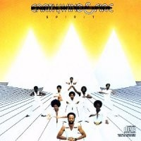 Purchase Earth, Wind & Fire - Spirit