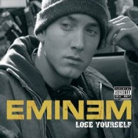 Purchase Eminem - Lose Yourself (CDS)