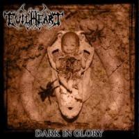 Purchase Evilheart - Dark In Glory