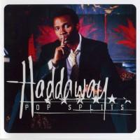 Purchase Haddaway - Pop Splits