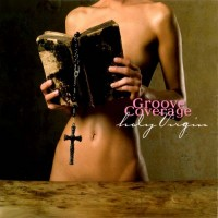 Purchase Groove Coverage - Holy Virgin (Single)