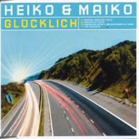Purchase Heiko & Maiko - Glucklich (Single)