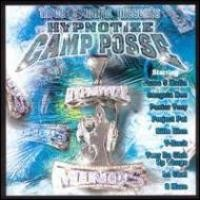 Purchase Hypnotize Camp Posse - Three 6 Mafia Presents Hypnotize Camp Posse