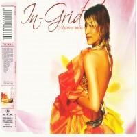 Purchase In-Grid - Mama Mia (Maxi)