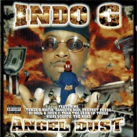 Purchase Indo G - Angel Dust