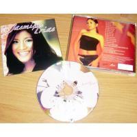 Purchase Jasmine Trias - Jasmine Trias