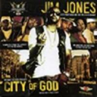 Purchase VA - City Of God