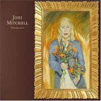 Purchase Joni Mitchell - Dreamland