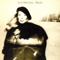 Purchase Joni Mitchell - Hejira (Vinyl)