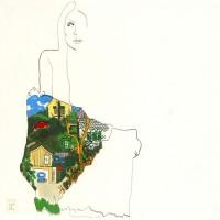 Purchase Joni Mitchell - Ladies Of The Canyon (Vinyl)