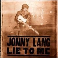 Purchase Jonny Lang - Lie To Me