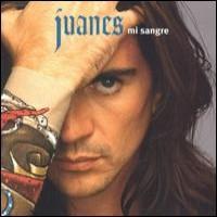 Purchase Juanes - Mi Sangre (Tour Edition) (Cd 1)