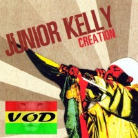Purchase Junior Kelly - Creation