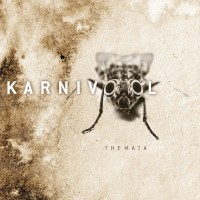 Purchase Karnivool - Themata