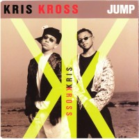 Purchase Kris Kross - Jum p (Maxi)